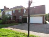7003 Wooded Meadow Rd - Photo 42