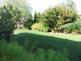 7003 Wooded Meadow Rd - Photo 45