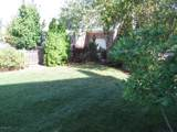 7003 Wooded Meadow Rd - Photo 46