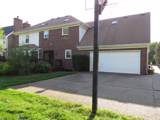 7003 Wooded Meadow Rd - Photo 47