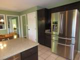 7003 Wooded Meadow Rd - Photo 5
