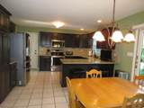 7003 Wooded Meadow Rd - Photo 7