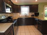 7003 Wooded Meadow Rd - Photo 8