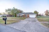 733 Pearman Ave - Photo 15
