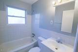 407 Downes Ln - Photo 9