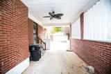 5429 Southview Dr - Photo 17
