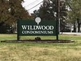 7084 Wildwood Cir - Photo 2
