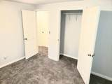 4403 Haney Way - Photo 10
