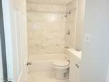 4403 Haney Way - Photo 15
