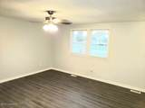 4403 Haney Way - Photo 3