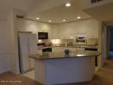 8504 Atrium Dr - Photo 2