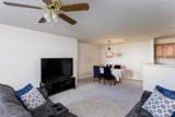 10303 Trotters Pointe Dr - Photo 11