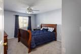 10303 Trotters Pointe Dr - Photo 12
