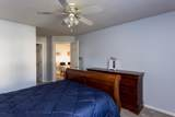 10303 Trotters Pointe Dr - Photo 13