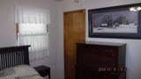 5111 Ventura Dr - Photo 33