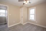 4338 Lonsdale Ave - Photo 10