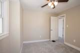 4338 Lonsdale Ave - Photo 11