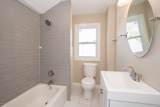 4338 Lonsdale Ave - Photo 13