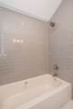 4338 Lonsdale Ave - Photo 14