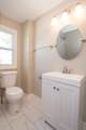 4338 Lonsdale Ave - Photo 15