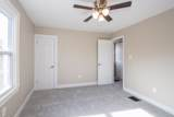4338 Lonsdale Ave - Photo 18