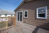 4338 Lonsdale Ave - Photo 40
