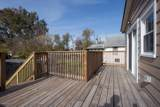 4338 Lonsdale Ave - Photo 41
