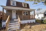 4338 Lonsdale Ave - Photo 43