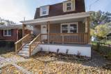 4338 Lonsdale Ave - Photo 44