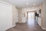 4338 Lonsdale Ave - Photo 7