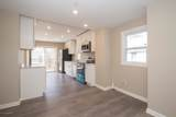 4338 Lonsdale Ave - Photo 8