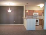 12102 Redspire Dr - Photo 2