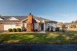 6206 River Forest Dr - Photo 1