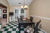 6206 River Forest Dr - Photo 10