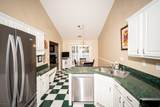 6206 River Forest Dr - Photo 11