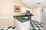 6206 River Forest Dr - Photo 15