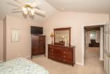 6206 River Forest Dr - Photo 19
