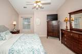 6206 River Forest Dr - Photo 20