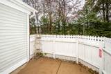 6206 River Forest Dr - Photo 31