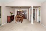 6206 River Forest Dr - Photo 4