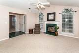 6206 River Forest Dr - Photo 7