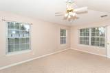 6206 River Forest Dr - Photo 8