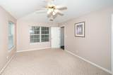6206 River Forest Dr - Photo 9