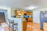 1130 Lily Bloom Way - Photo 10