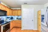 1130 Lily Bloom Way - Photo 12