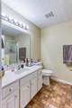1130 Lily Bloom Way - Photo 16