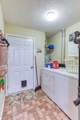 1130 Lily Bloom Way - Photo 20