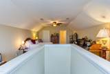 1130 Lily Bloom Way - Photo 21