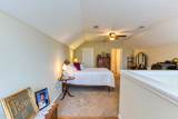 1130 Lily Bloom Way - Photo 23