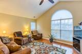 1130 Lily Bloom Way - Photo 4